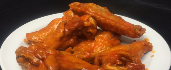 wings-gameday-grille-patio-waynesville