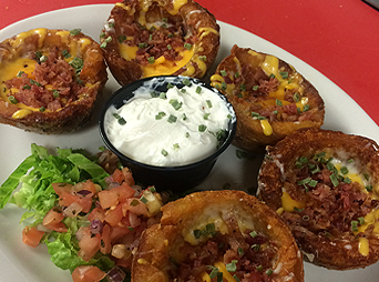 potato-skins-gameday-grille-patio-waynesville