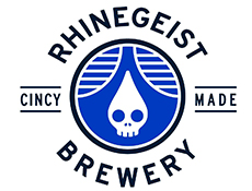rhinegeist-brewery-gameday-grille-patio-waynesville