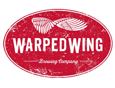 warped-wing-gameday-grille-patio-waynesville