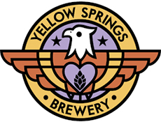 yellow-springs-brewery-gameday-grille-patio-waynesville