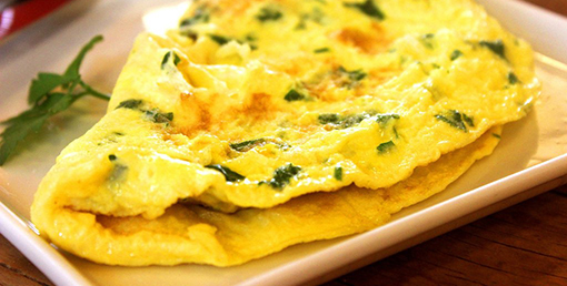 omelettes-gameday-grille-patio-waynesville