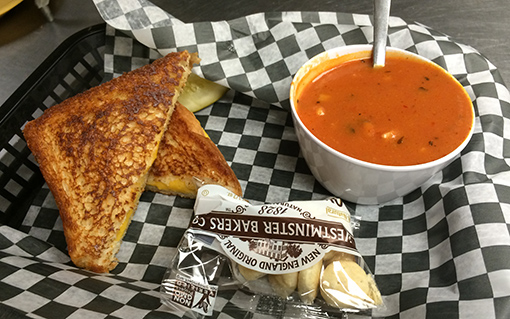 soup-gameday-grille-patio-waynesville