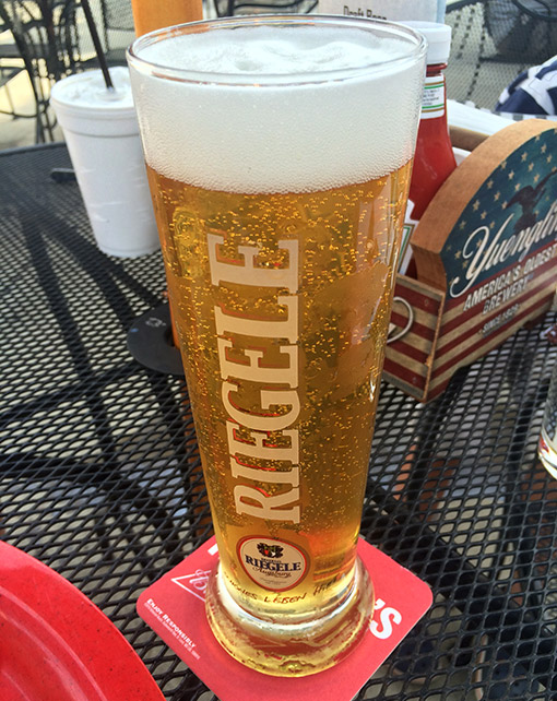 beer-gameday-grille-patio-waynesville